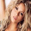 Shakira Tube icon