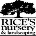 Rice's Nursery & Landscaping icon