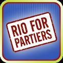 Guia Rio de Janeiro Guide icon
