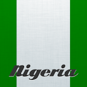 Country Facts Nigeria