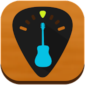 FASTUNE! Guitar Tuner FREE