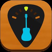 FASTUNE! Guitar Tuner FREE 0.9.0