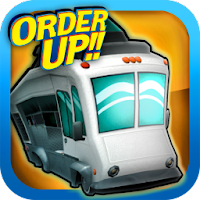 Order Up!! Food Truck Wars 1.16