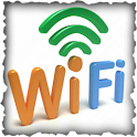 WIFI HACKER PROFESSIONAL PRANK icon