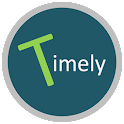 Timely - Timetables icon