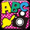 ABC Camera logo