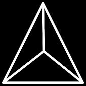 Prism - Beta