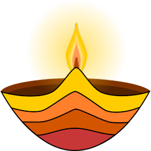 Free Apk android  Happy Diwali LWP 2.0  free updated on