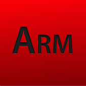 ARM Experts