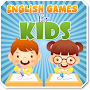 English Games For Kids APK icon