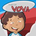 Tuyen tap Vova icon