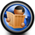 Celebrity News logo