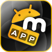 matchApps軟體商店