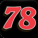 Furniture Row Racing icon