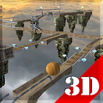 Balance 3D 2.5.9