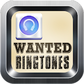 Most Wanted Ringtones 2014