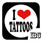 Best Tattoos Ideas