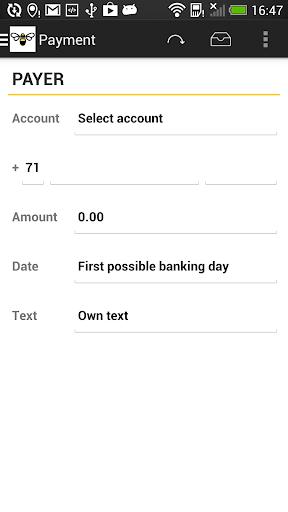 玩財經App|Sparekassen Den lille Bikube免費|APP試玩