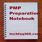 PMP Preparation Note 100 Qns icon