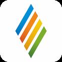 ИКБ.mobile icon