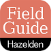 Field Guide to Life Icon