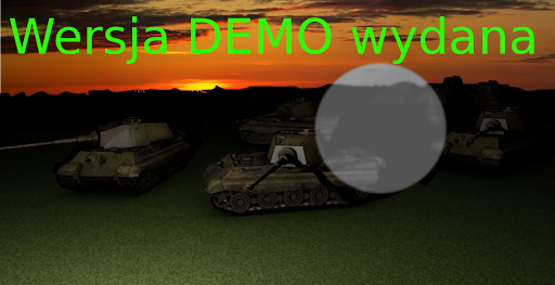 Strategy West Front tacticDEMO
