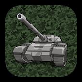 Soldier Warfare - Free RPG