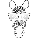 JuventusFC.hu icon