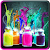 Kids Paint Drawings file APK Free for PC, smart TV Download