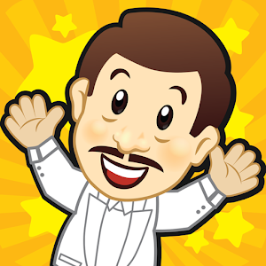Dolphy Clean Up for PC and MAC