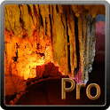 Picture of the Day Wall Pro icon