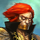 Bladelords - the fighting game APK