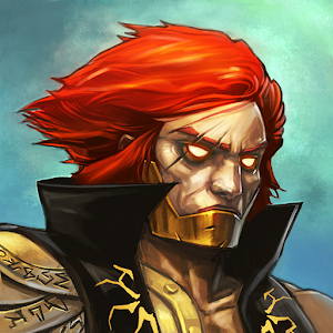 Bladelords – the fighting game for PC and MAC