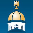 Concord Monitor icon