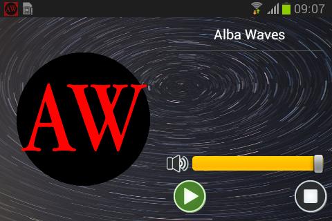 玩免費音樂APP|下載Alba Waves app不用錢|硬是要APP