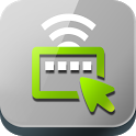 Add-On Pantech-M1 icon