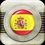 App Radios España APK for Windows Phone