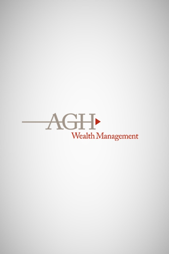 AGH Wealth Management
