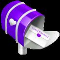eCard Romance logo