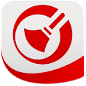 Faster Cleaner icon