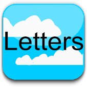 Working With Letters