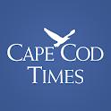 Cape Cod Times icon