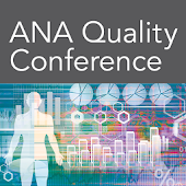 2015 ANA Quality Conference