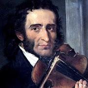 N. Paganini 7 Minuets