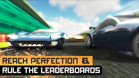 Need for Car Racing Real Speed 1.3 screenshot 16159