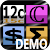 Scientific/Financial RPN DEMO file APK Free for PC, smart TV Download