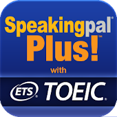 Speak English for TOEIC®