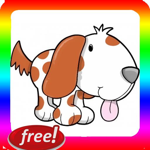 娛樂App|犬コレクション(マイスペース)に追加の音 LOGO-3C達人阿輝的APP