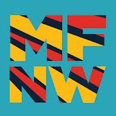 MusicfestNW 2014
