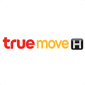 TrueMove H Package